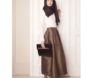 accesories, classy, and clothes image