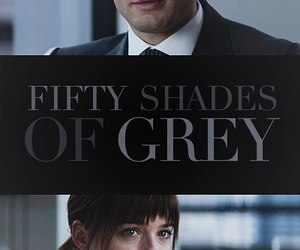 50 shades of grey image