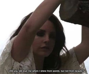 lana del rey, beautiful, and hipster image