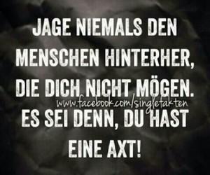 deutsche sprüche image