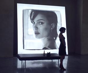 closer, natalie portman, and movie image