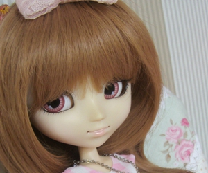 pullip and sfloglia image