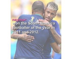 bff, boy, and brasil image