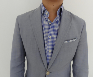 clothes, fashion, and man image