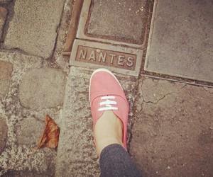 france and nantes image