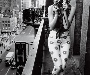 beautiful, idols, and photography image