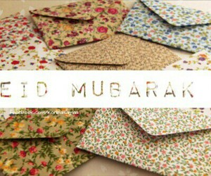 عربي, عيد سعيد, and عيد image