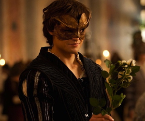 film, movie, and romeo and juliet image