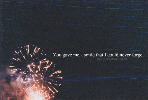 32 Images About Words Quotes On We Heart It See More About Quote