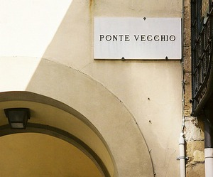 flickr, italy, and street image