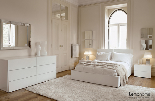 52 images about Bedroom.🏡 on We Heart It   See more about room ...