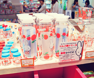 cup and miffy image