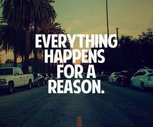 reason, everything, and life image