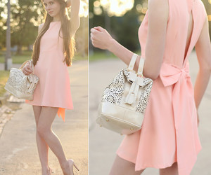 dress, fashion, and looks *-* image