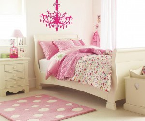 pink, room, and rosa image