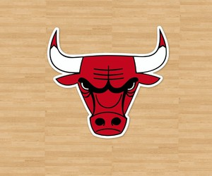 chicago and bulls image