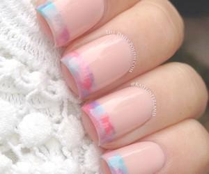 like, nail art, and nails image