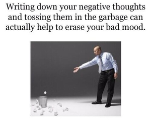 fact, mood, and science image