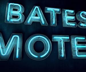 bates motel and bates image