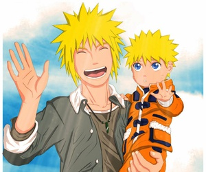 naruto, animes, and naruto shippuden image