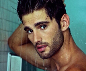 boys, great, and shower image