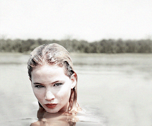 edit, Jennifer Lawrence, and photoshot image