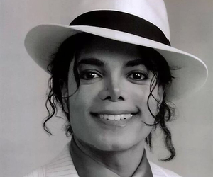 michael jackson, king of pop, and smooth criminal image