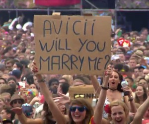 avicii, marry, and me image