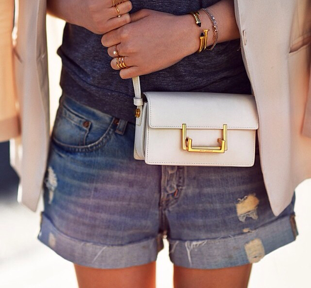 fashion, satchel, and small image