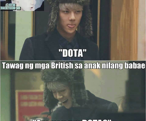 Funny Memes Tagalog Images : Funny pictures with funny comments tagalog wallpapers places to