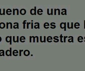 true and frases image