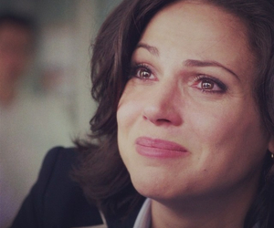 onceuponatime, ouat, and lanaparrilla image