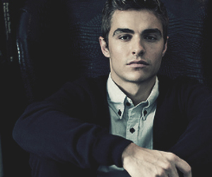 boy and dave franco image