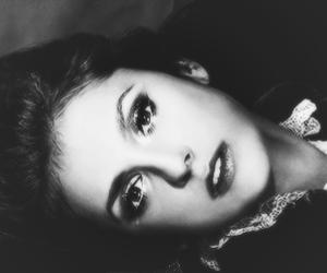 Nina Dobrev, Vampire Diaries, and tvd image