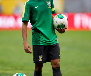 neymar, perfect, and love image