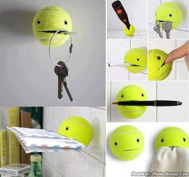 image about diy in creative ideas by noor tariq