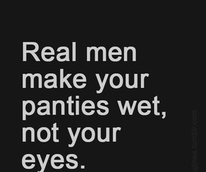 men, quotes, and wet image