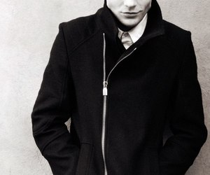 tommy lee winkworth image