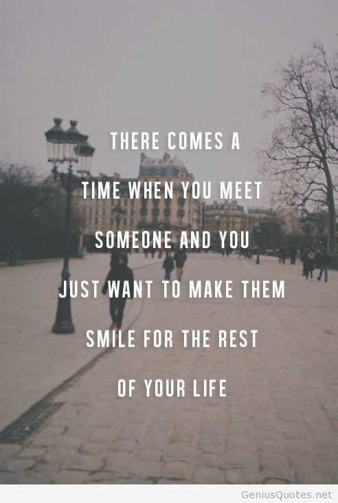 90 Images About Quotes On We Heart It See More About Quote