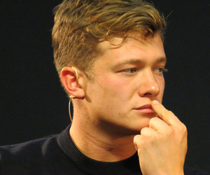 actor, aww, and ed speleers image