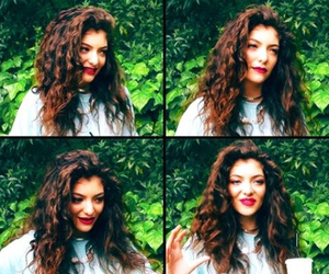 lorde image