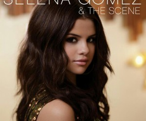 selena gomez, songs, and round &round image