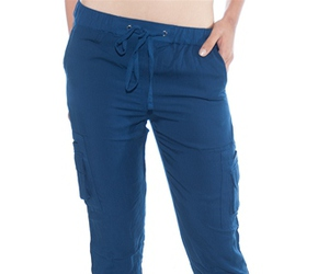 basic, casual, and pants image
