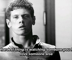skins, James Cook, and quote image