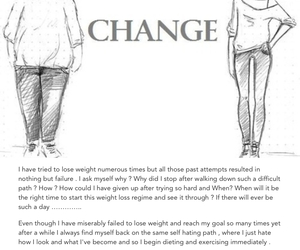 weight image