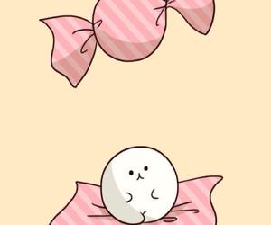 cute, candy, and kawaii image