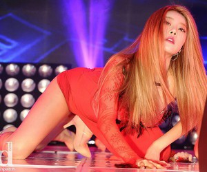 Hot, kpop, and legs image