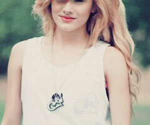 chachi, gonzales, and chachi gonzales image