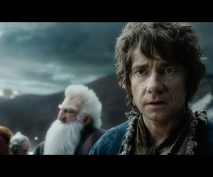 film, movie, and the hobbit image