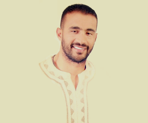 sexy and moroccan men image